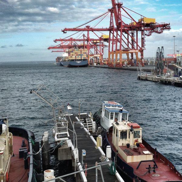 sydney-port-photo