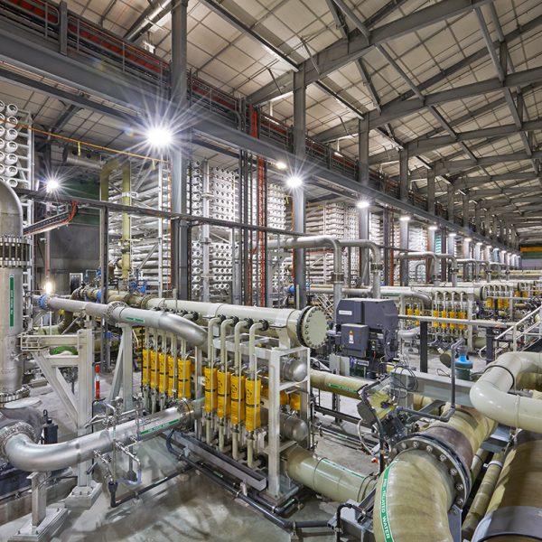 victorial-desalination-plant